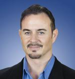 Dr-Matt-Mannino